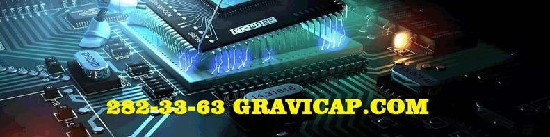 gravicap.jpg