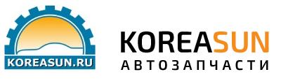 koreansun.PNG