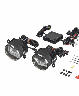 led-fog-and-daytime-running-light-kit-ledfog101.jpg