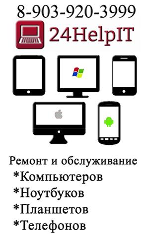 zastVK_S.png